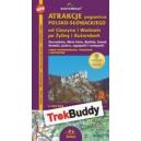 Atrakcje Pogranicza polsko-słowackiego