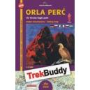 Orla Perc