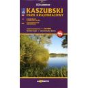 Kaszubski Park Krajobrazowy przewodnik