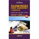 Słowiński Park Narodowy przewodnik