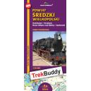Powiat Średzki Wielkopolski
