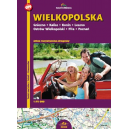 Wielkopolska atlas