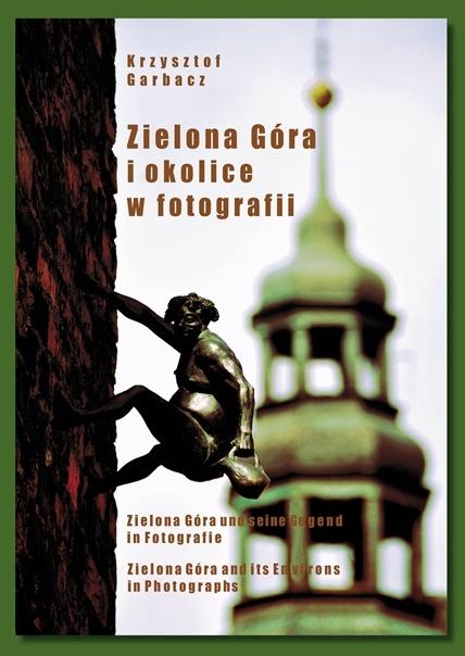 album Garbacza