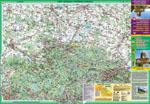 rewers mapy Karkonosze