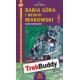 Babia Góra i Beskid Makowski Trek Buddy