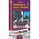 Podhale Spisz Orawa GPS Trekbuddy