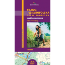 Transwielkopolska trasa rowerowa cz.północna