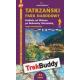 Tatrzański Park Narodowy Trek Buddy
