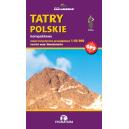 Tatry Polskie - kompaktowe