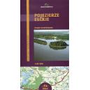 Pojezierze Ełckie