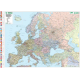 Europa polityczno-samochodowa