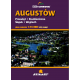 Augustów