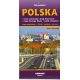 Polska samochodowa