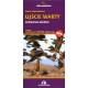 Park Narodowy Ujście Warty - królestwo ptaków