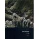 Tatry i Podtatrze - Atlas satelitarny