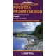 Park Krajobrazowy Pogórza Przemyskiego