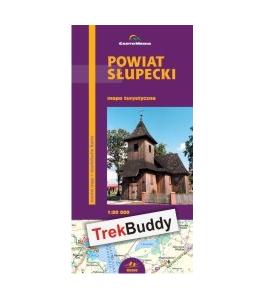 Powiat Słupecki