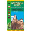 Dookoła Tatr