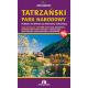 Komplecik tatrzański