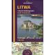 Litwa i Obwód Kaliningradzki