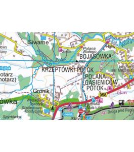 Tatrzański Park Narodowy plik graficzny png
