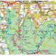 Atrakcje Pogranicza polsko-słowackiego plik graficzny png 180 dpi