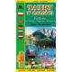 Tatry w całości plik graficzny png