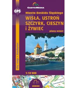 Miasta Beskidu Śląskiego