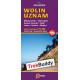 Wolin Uznam
