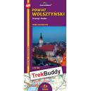 Powiat Wolsztyński
