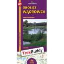 Okolice Wągrowca