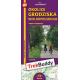 Okolice Grodziska Wielkopolskiego