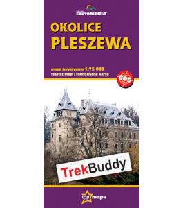 Okolice Pleszewa