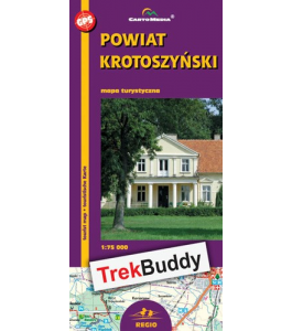 Okolice Krotoszyna
