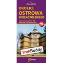 Okolice Ostrowa Wielkopolskiego