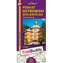 Powiat Ostrowski Wielkopolski