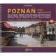 Poznań atlas aglomeracji 1:15 000