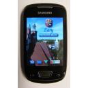 Przewodnik turystyczny po Żarach - wersja Polska na Androida