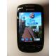 Przewodnik turystyczny po Żarach - wersja Niemiecka na Androida