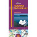 Pojezierze Myśliborskie