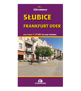Słubice Frankfurt Oder