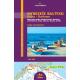 Wybrzeże Bałtyku Ustka-Darłowo
