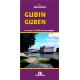 Gubin/Guben