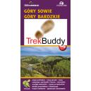 Góry Sowie i Bardzkie TrekBuddy