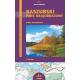 Kaszubski Park Krajobrazowy