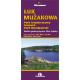 Łuk Mużakowa- Park krajobrazowy. Geopark