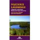 Pojezierze Łagowskie i Równina Torzymska