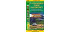 Tatrzański Park Narodowy 1:25 000