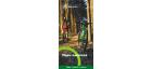 Zielona Góra mapa rowerowa