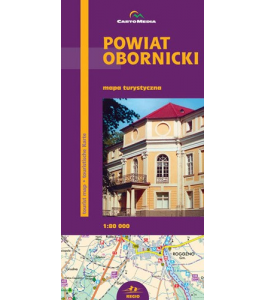 Powiat obornicki